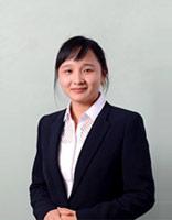 lvshi-zhenshuqiong